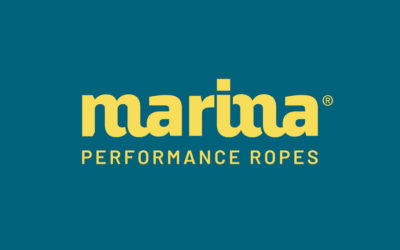 Marina performance ropes is born